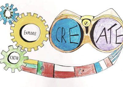 logotipas3