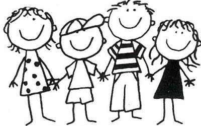 """Sveikiname kovo mėnesio progimnazijos """"Kultūringiausio mokinio"""" konkurso nugalėtojus"""