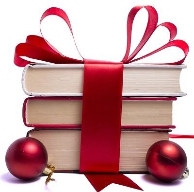 Kaip pasiimti knygą iš bibliotekos atostogų metu?