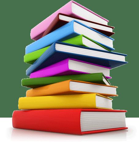 Paminėjome Tarptautinę vaikų knygos dieną